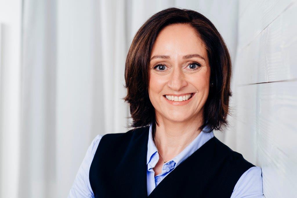 Cecilia Klima