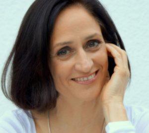 Frau C. Klima