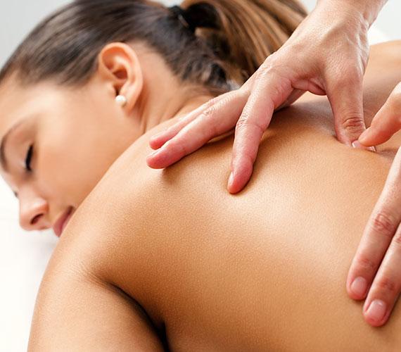 Dies wird in der Regel bei Gelenkschmerzen wie Arthrose, Schultergelenksschmerzen, Hüftschmerzen, Knieschmerzen oder sowie Muskelverspannungen und Muskelverkürzungen von Ärzten verordnet.