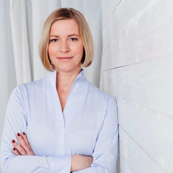 Claudia<br>Schneider-Jung