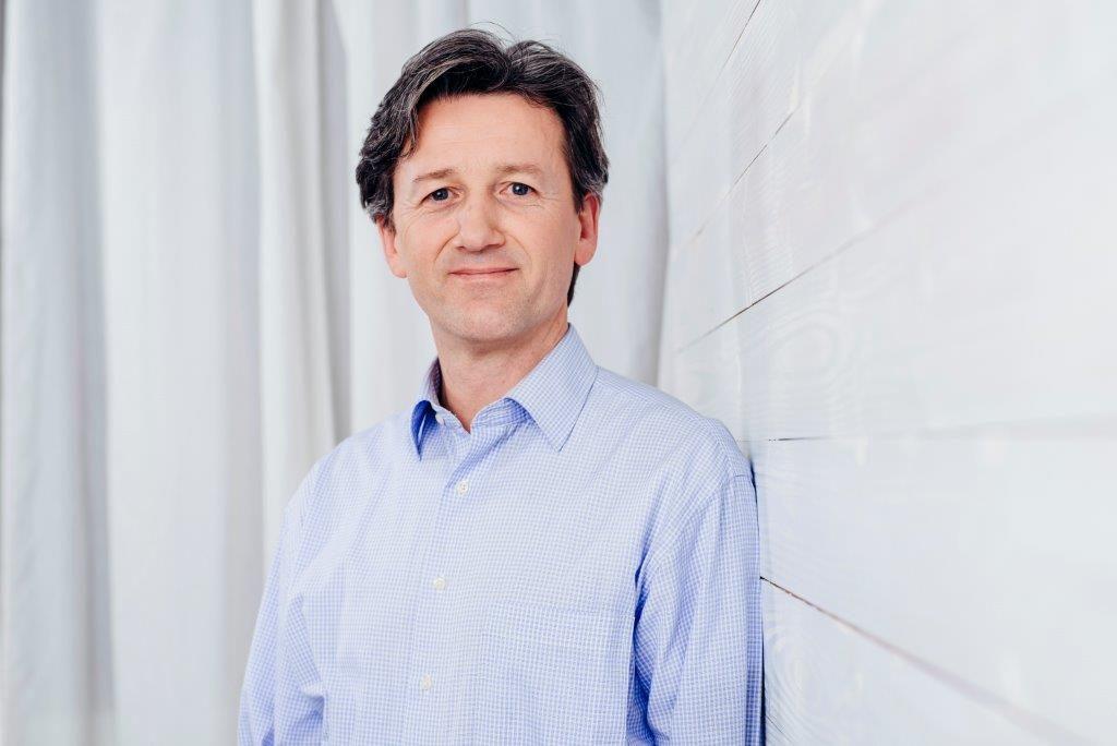 Günther Kiener