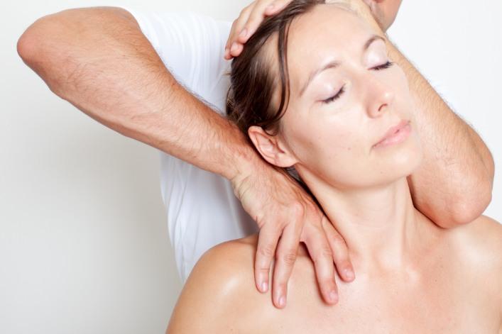 chiropraktik-versus-osteopathie-1
