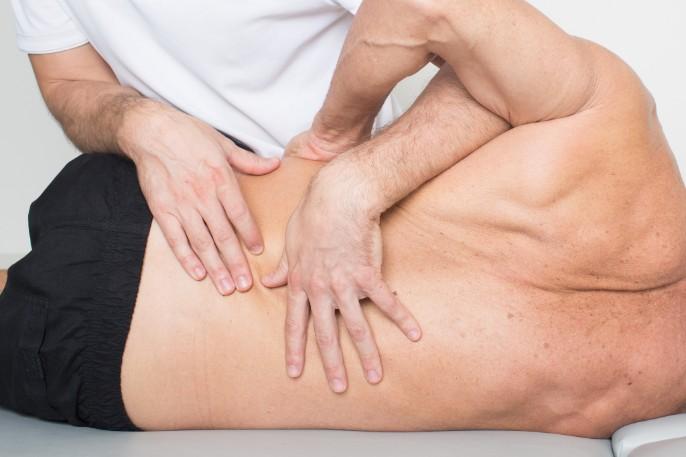 chiropraktik-versus-osteopathie-2