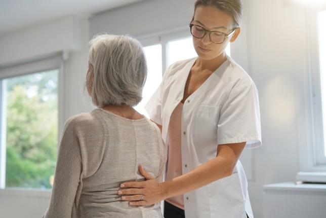 osteopathische-behandlungsansaetze