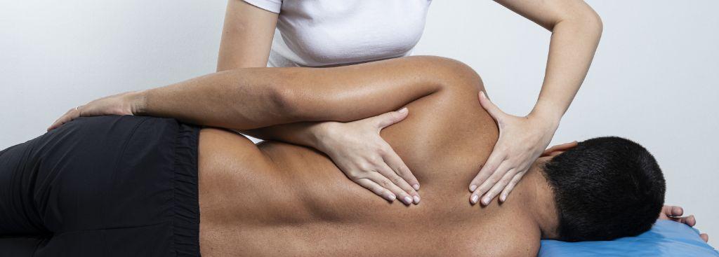 blutgefaesse-und-osteopathie