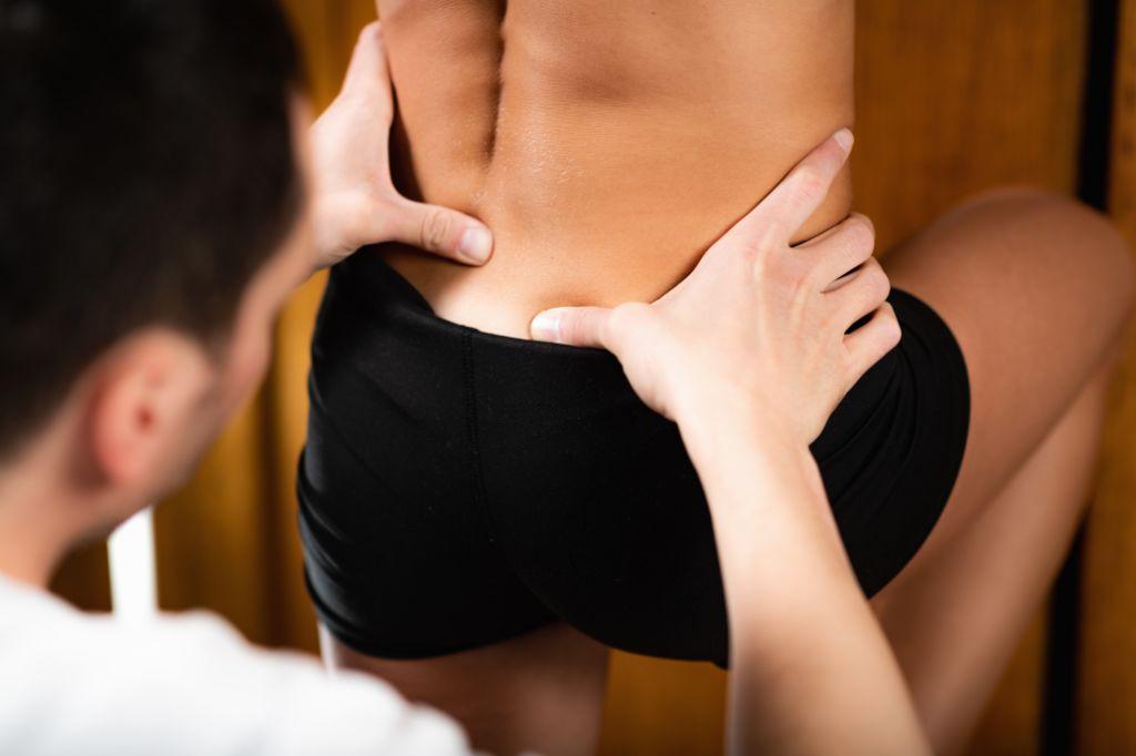 innere-organe-und-osteopathie