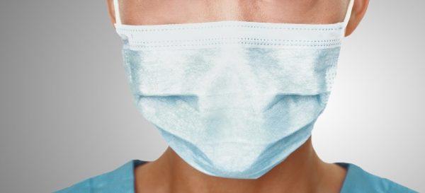 Coronavirus /  Covid-19  – Diese Maßnahmen haben wir zu Ihrem Schutz unternommen