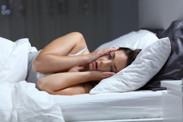 schlafstoerungen-osteopathie