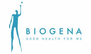 biogena-banner
