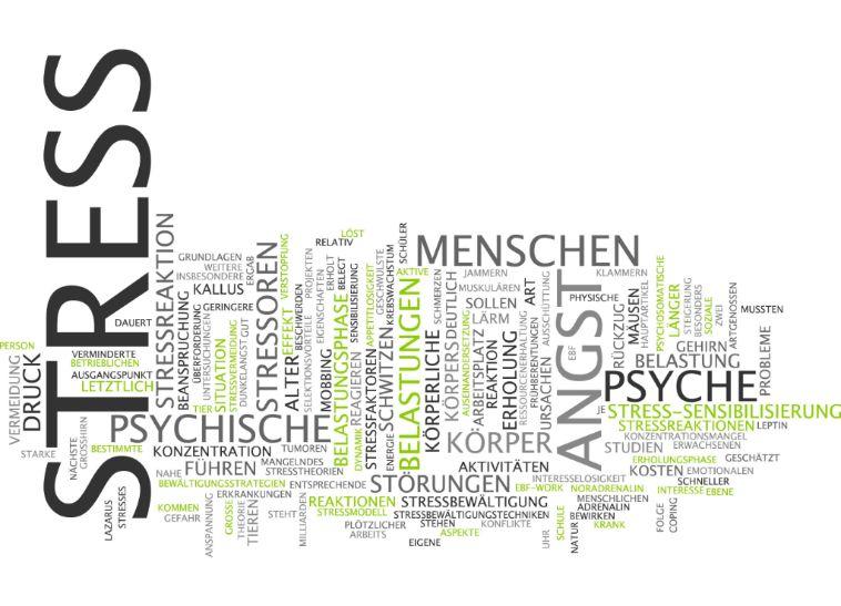 psychosomatische-osteopathie